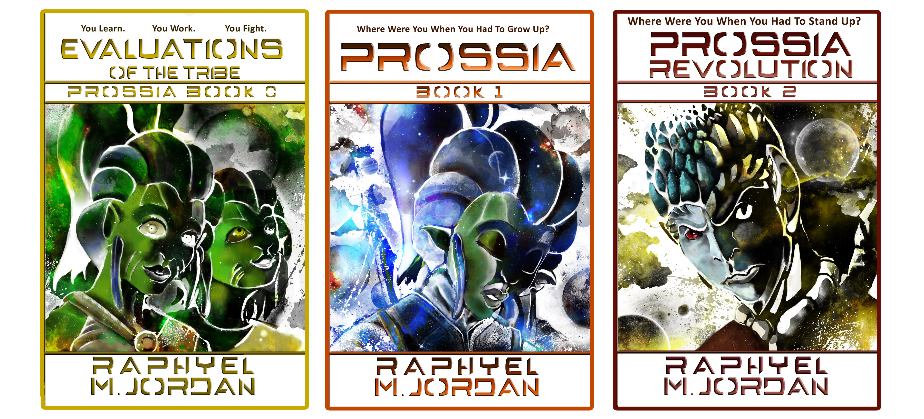 Prossia-2015-Book-Covers